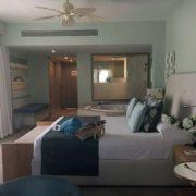 habitación platinum 2