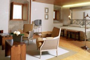 Habitación tipo 3