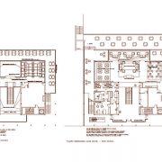 Otro plano del proyecto