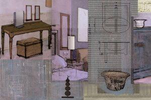 Proyecto de la suite