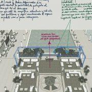 Proyecto palapa lobby