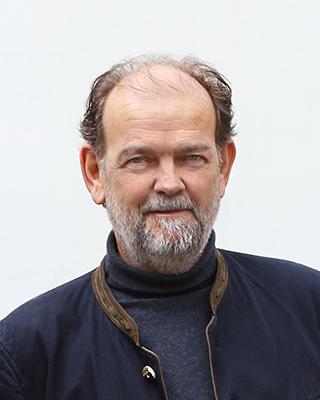 Juan Péman